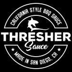 Thresher Sauce®️